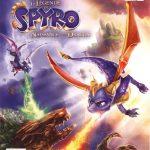 La Légende de Spyro Naissance d'un Dragon [PS2]