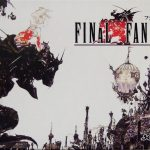 Final Fantasy VI [SNES]