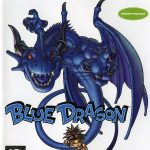 Blue Dragon [XBOX 360]