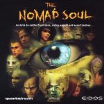 The Nomad Soul [Dreamcast]