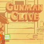 Gunman Clive [Android]