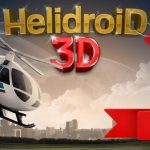 Helidroid 3D [Android]