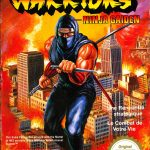 Shadow Warriors - Ninja Gaiden [Nes]