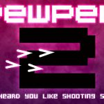 PewPew 2 [Android]