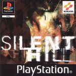 Silent Hill [PS1]