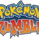 Pokémon Rumble [Wiiware]