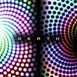 Danmaku Death [Android]