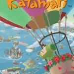 Me & My Katamari [PSP]