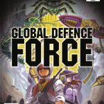 Global Defence Force [PS2]