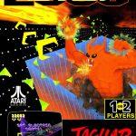 Tempest 2000 [Jaguar]