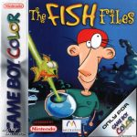 The Fish Files [GBC]