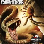 Deadly Creatures [Wii]