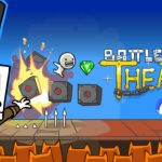 BattleBlock Theater [PC]
