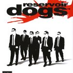 Reservoir Dogs [PC]