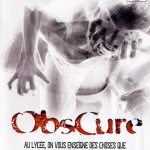 Obscure [PS2]