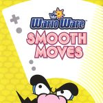 Wario Ware Smooth Moves [Wii]