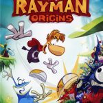 Rayman Origins [PC]